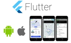 24 Best Flutter Services To Buy Online   Fiverr