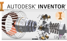 Fiverr / Search Results for 'autodesk inventor'