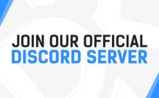 Discord Servers   Fiverr