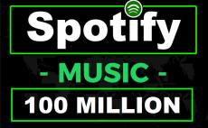 Best Spotify Playlist Curators for Hire Online | Fiverr