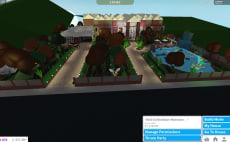Bloxburg Home Builders - Bloxburg Money to Buy Online, Fiverr