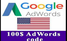 Fiverr / Search Results for 'adwords coupon codes'