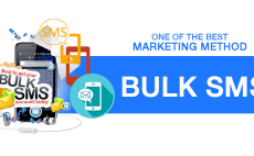 24 Best Bulk Sms Services To Buy Online | Fiverr