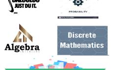 24 Best Calculus Services To Buy Online | Fiverr
