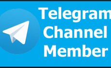 24 Best Telegram Promotion Services To Buy Online   Fiverr