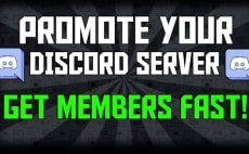 Discord Servers | Fiverr
