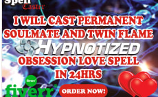 24 Best Twin Flame Services To Buy Online | Fiverr