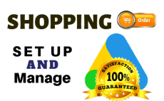 24 Best Google Shopping Services To Buy Online | Fiverr