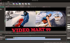 video editing services near me