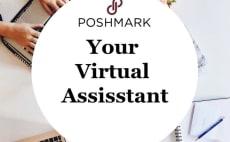 24 Best Poshmark Services To Buy Online | Fiverr