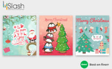 get the best christmas card services - Best Christmas Card