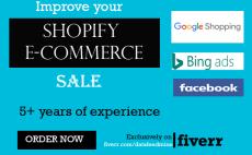 Virtual Assistant Freelancers For Hire Online Fiverr