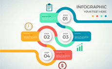 freelance infographic design services hire infographic designer