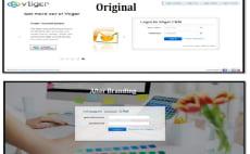 24 Best Vtiger Services To Buy Online | Fiverr