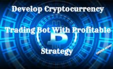 24 Best Bot Services To Buy Online | Fiverr