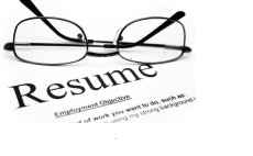 Revamp Your Resume, Linkedin And Cover Letter Professionally  What Do Cover Letters Look Like