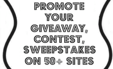 24 Best Giveaway Services To Buy Online | Fiverr
