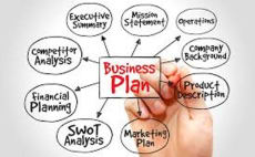 business plan writers for hire online fiverr