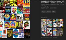 24 Best Rap Services To Buy Online | Fiverr