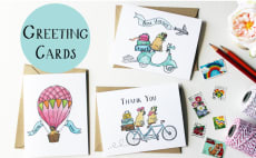 Greeting cards video custom greeting cards fiverr design an outstanding greeting card for you m4hsunfo