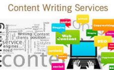 online custom printing services