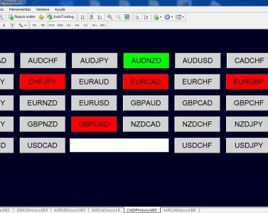 Thunder binary options чему равен один пункт на forex