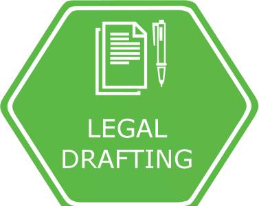 Draft Legal Documents And Conduct Legal Research By Tinslaw - Drafting legal documents