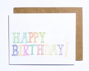 Make custom greeting cards by kerstingg m4hsunfo