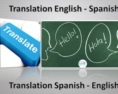 Translate 500 words of english to spanish by yav999 ccuart Gallery