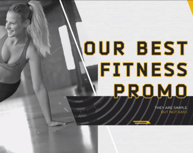 835f8d2e24054 Create a fitness or gym promo video trailer by Mediapro676