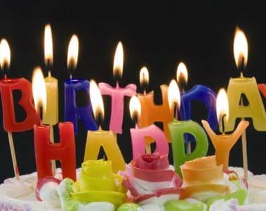 Make an amazing happy birthday greeting video by muhammadmobeen2 m4hsunfo