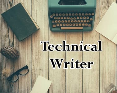 Write Technical Blogshistorical And Religious Essays By Fawazmushtaq