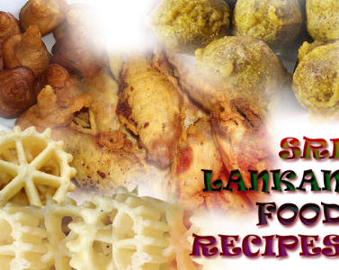Give sri lanaka food recipes in pdf file by shanmenaka forumfinder Gallery