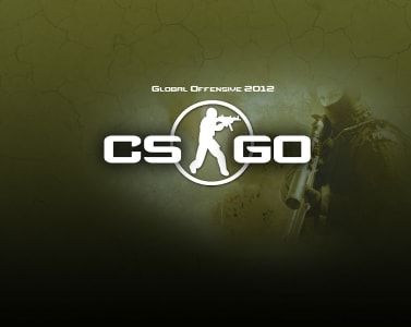 learn to play counter strike in 3 classes by samarthb