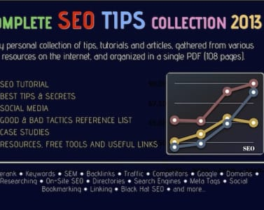 Download seo tutorial (pdf version) tutorials point.