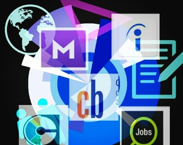 Submit Resume To Multiple Online Sites And Apps By Rachelwamsley49