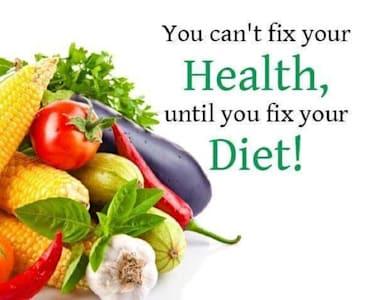 write seo health nutrition cannabis and medical marijuana article