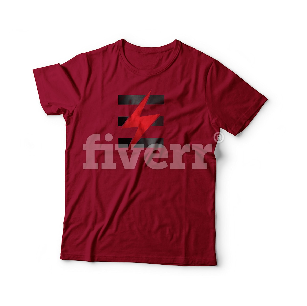 4ab2ed323 Give 75 bestselling attention grabbing t shirt designs by Urbancreatives