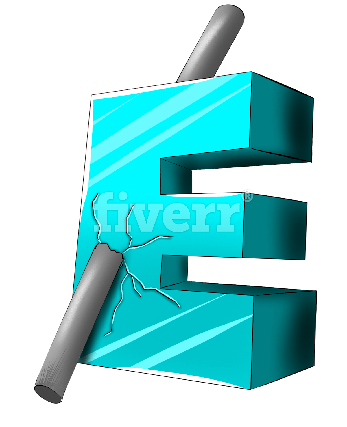minecraft server icon not working