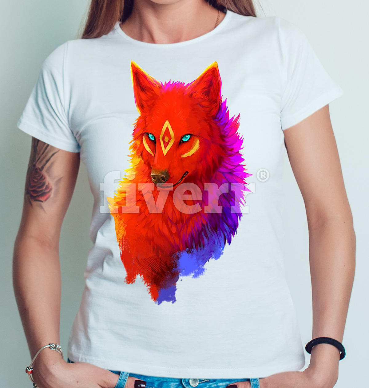 send bundle trendy tshirt designs amazon,teespring,printful shopify 24 hours
