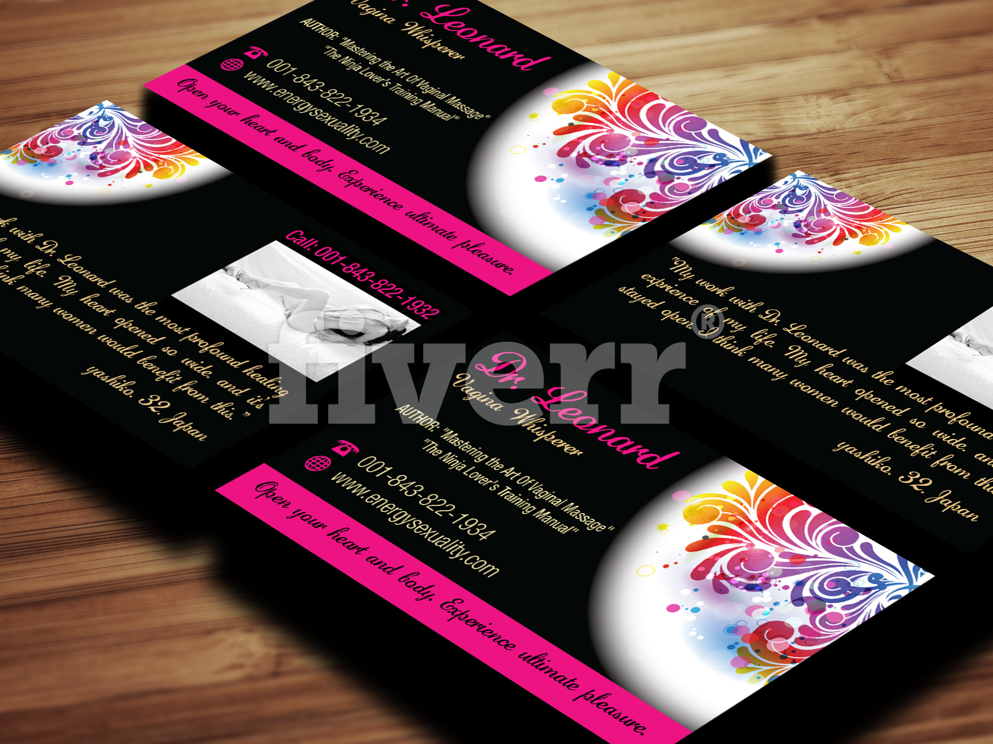 Do letterhead,business card,invoice or corporate identity print ...