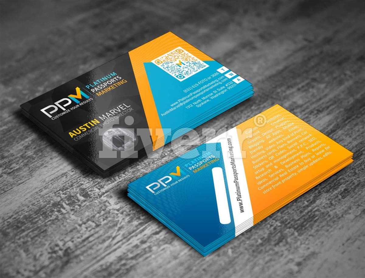 give great modern business card designs nishanfaith jpg 1200x913 modern business card designs - Modern Business Card Designs