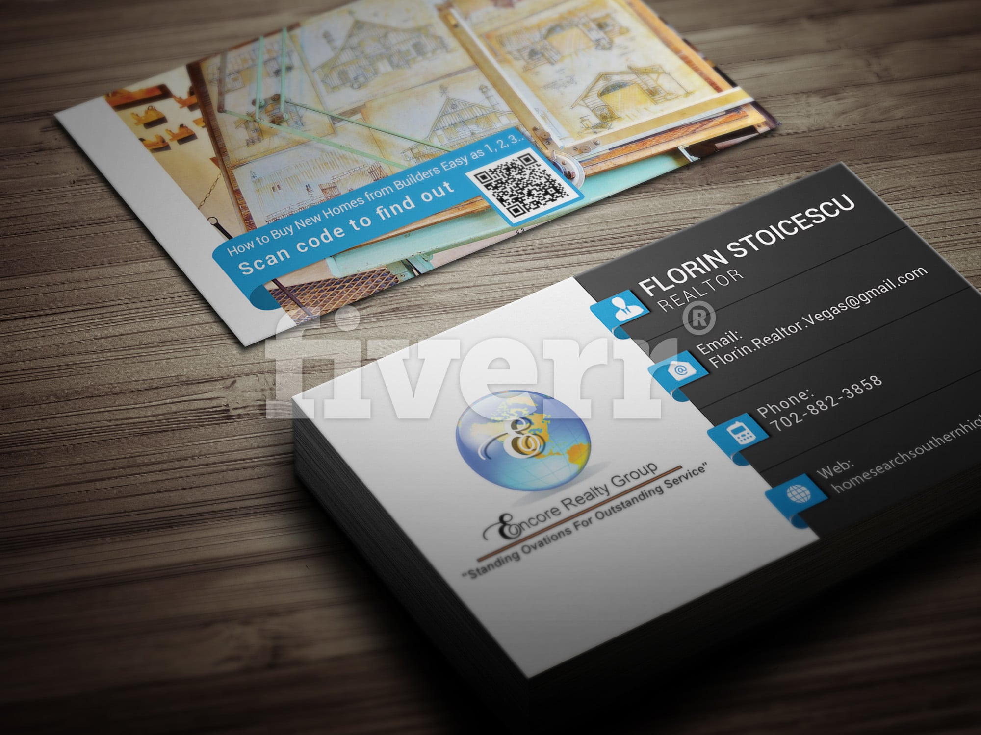 Design an outstanding business card in less than 48 hours by design an outstanding business card in less than 48 hours by primedesigns56 reheart Image collections