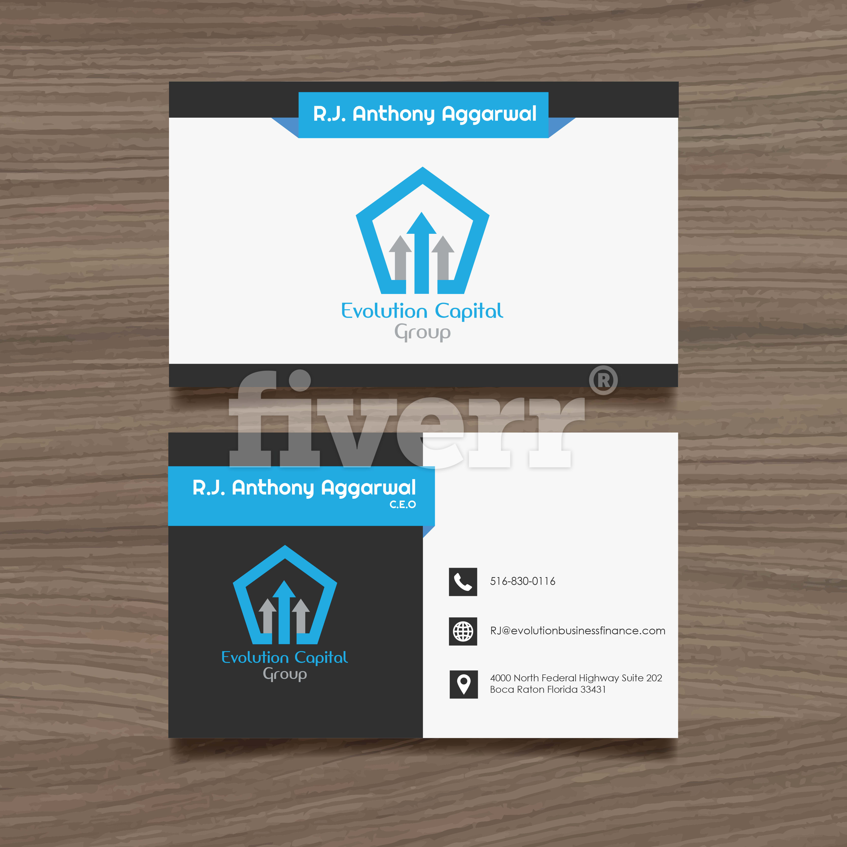 Design double sided professional business card stationery by design double sided professional business card stationery by shaikhsahab reheart Choice Image