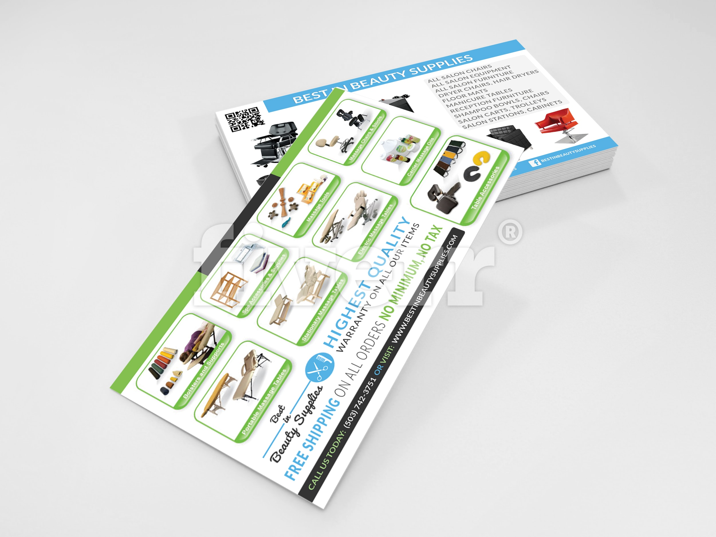 Design outstanding business card and do 9 realistic mockups design outstanding business card and do 9 realistic mockups vistaprint by sofast reheart Gallery