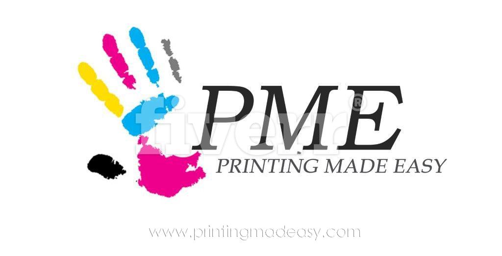 PrintsMadeEasy.com Coupons