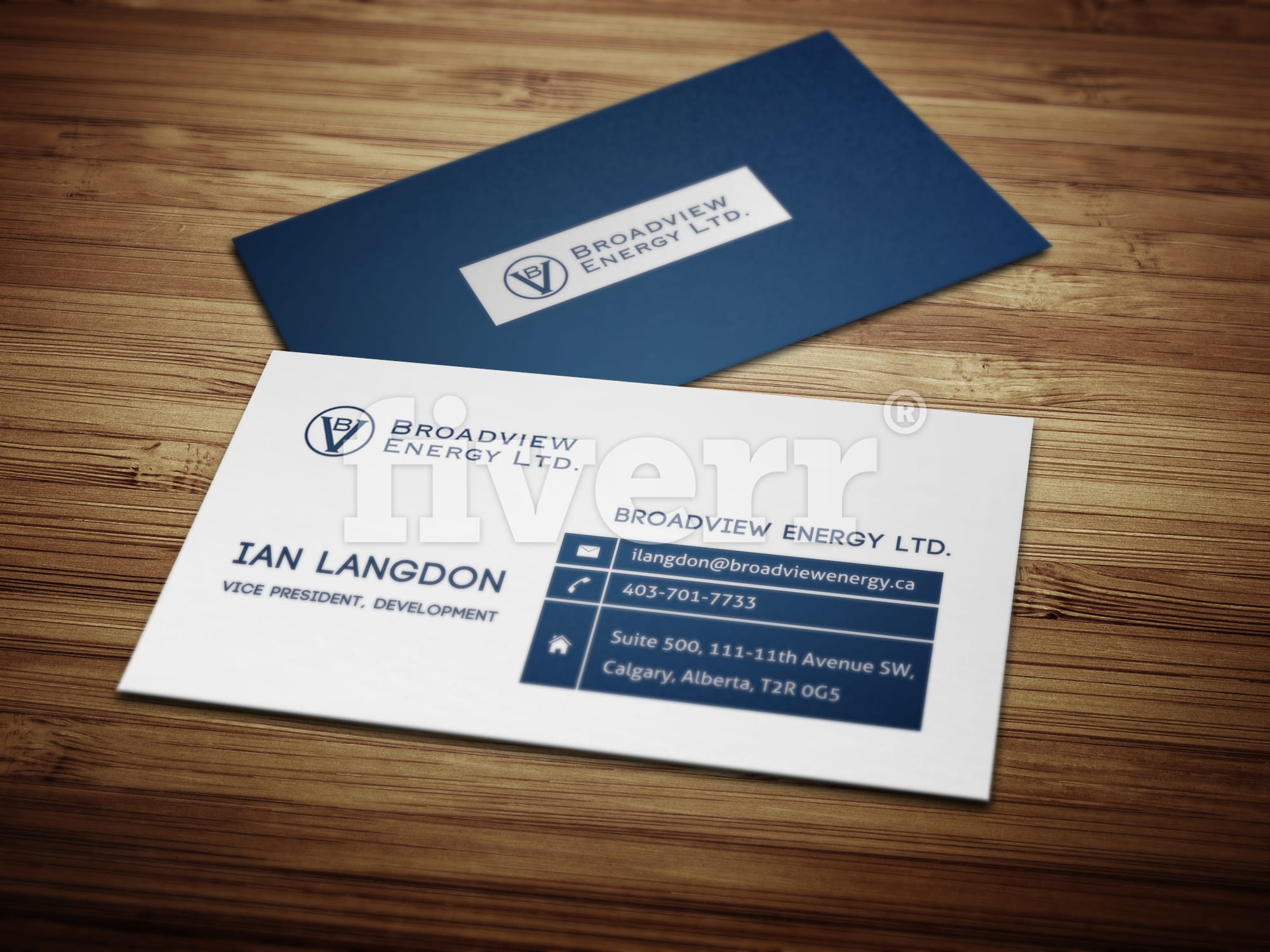 Create you a double sided creative and attractive business cards by create you a double sided creative and attractive business cards by graphicteamwork reheart Image collections