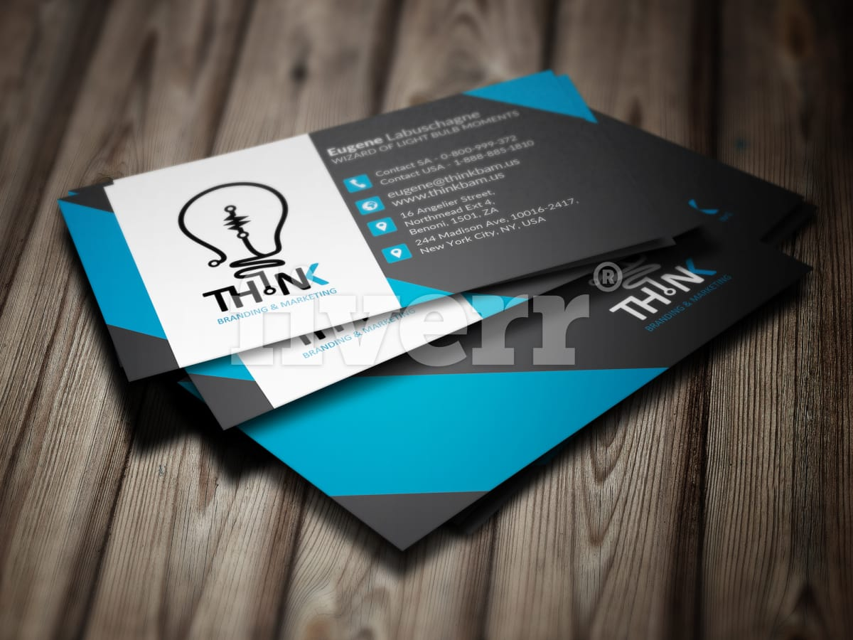 Do professional businesscard design by graphicsexpert5 reheart Image collections