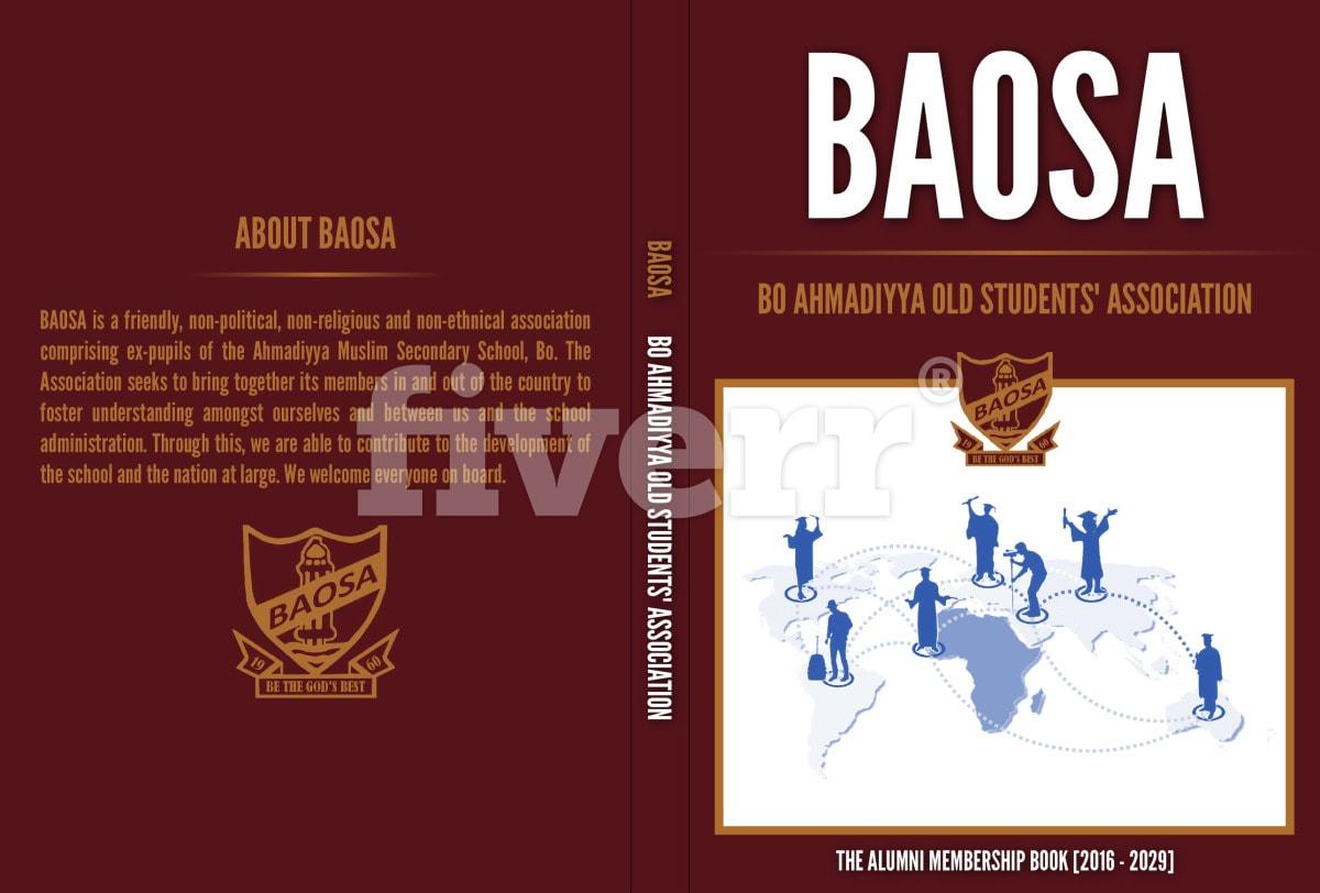 Ebook cover ebook cover ebook cover ebook cover fandeluxe Gallery