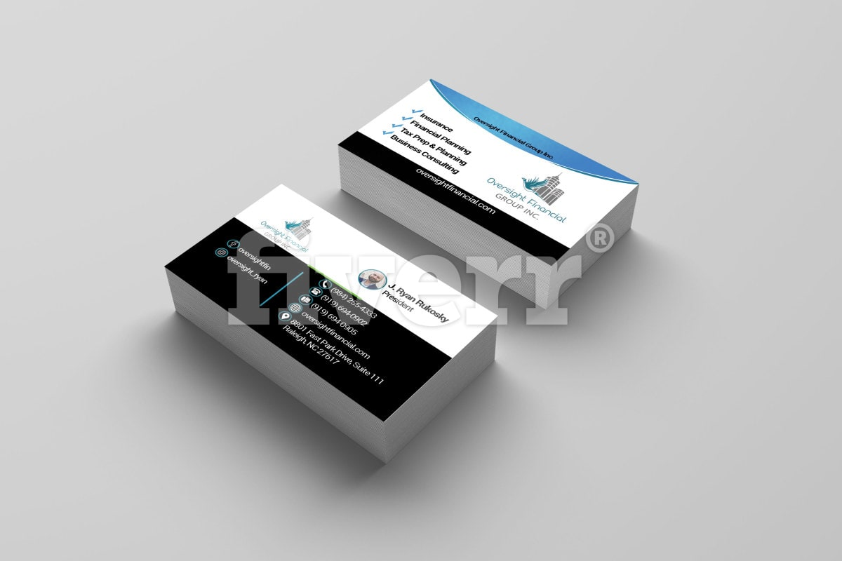 Design professional business card and stationery within 6 hours by design professional business card and stationery within 6 hours by mrimon reheart Choice Image